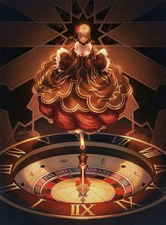 Beatrice - Umineko no Naku Koro ni - Image - Zerochan Anime Image Board Beatrice Umineko, Umineko When They Cry, Alice Mare, Crime, Girls With Black Hair, Shall We Dance, Pandora Hearts, Picture Search, Manga Pictures
