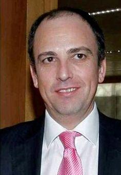 Correa pagó la reserva de viviendas de lujo y las puso a nombre de Ricardo y Gerardo Galeote y Martín Vasco