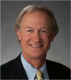 "Gov. Lincoln Chafee : ""In 1999, then-Warwick Mayor Lincoln D. Chafee won accolades for his honesty in acknowledging he used marijuana as a 1970s student at Brown University."""
