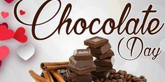 happy chocolate day images and wallpapers   happy chocolate day
