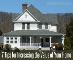 Every house owner is looking to get as much as possible when selling his property. Most of us spent a…