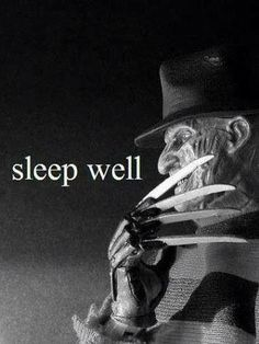 Freddy Krueger-A Nightmare on Elm Street. Robert Englund, Horror Movie Characters, Horror Movies, Horror Villains, Horror Movie Quotes, Horror Show, Horror Art, Horror Icons, Best Horrors