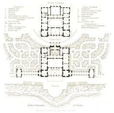 Schloss_Dwasieden_Grundriss_AS.jpg (2419×2397)
