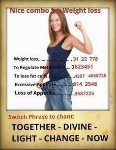 Energy Healing With Reiki - Reiki Temple Best Weight Loss Plan, Yoga For Weight Loss, Weight Loss Program, Healthy Weight Loss, Losing Weight Quotes, Weight Loss Motivation Quotes, Gewichtsverlust Motivation, Luc Bodin, Slimming World