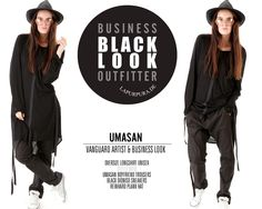 UMASAN WORLD * Avantgarde #avantgarde #fashion #mode #vegan #higfashion