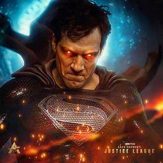 Avengers Art, Marvel Art, Superman Characters, Fictional Characters, Superman Wonder Woman, Spiderman Art, Muscular Men, Man Of Steel, Justice League