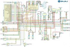 d9c55c932cf9e4a2274ee74aa3222e85--moto-luis Wiring Diagram For A Vw Sand Rail on vw beetle wiring diagram, vw sand rail dune buggy, vw beetle fuse box diagram, vw sand rail suspension, vw 1600 engine diagram, vw air cooled engine diagram, vw manx wiring diagrams, vw bug wiring harness, vw dune buggy wiring harness, vw ignition switch wiring diagram, vw wiring harness diagram, vw engine wiring, vw sand rail kits, vw bug starter wiring, vw sand rail parts, vw trike wiring diagrams, vw sand rail frames, vw sand rail bodies, vw alternator wiring, vw sand rail engine,