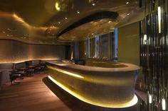 パリのホテルのフォト ライブラリー | マンダリン オリエンタル ホテル パリ