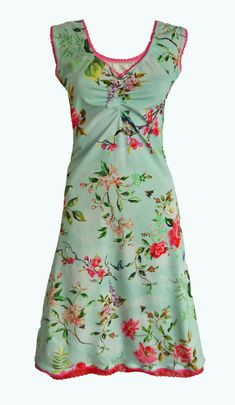 Elizz' Jurken Made In Heaven, Vintage Outfits, Leggings, Costumes, Summer Dresses, Amazing, How To Make, Clothes, Fashion