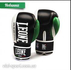 http://vial-sport.com.ua/brands/Leone-1947-Italy/bokserskie-perchatki-leone-contender-black  !! Боксерские перчатки Leone Contender Black  ✔ Большой выбор товаров для единоборств и спорта   ✔Конкурентные цены, акции и распродажи ⬇ Купить, подробное описание и цена здесь ⬇ http://vial-sport.com.ua/brands/Leone-1947-Italy/bokserskie-perchatki-leone-contender-black Боксерские перчатки Leone Contender - это классическая модель проверена и одобрена многими спортсменами разного уровня…