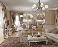 Классическая кофейная гостиная http://interior-design.pro/ru/dizayn-gostinoy-photo-interyerov classic coffee living room http://interior-design.pro/en/living-room-interior-design-images Svetainės interjero dizainas http://interior-design.pro/svetaines-interjero-dizainas