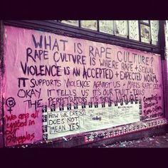 Criminalize Conservatism: The Party Of Rape Culture: 40 Republican ...
