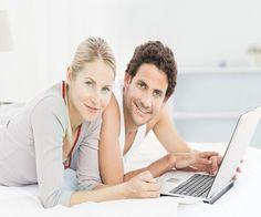 Instant approval online cash advance image 6