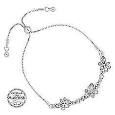c88fbf3cae9 Gift boxed 9-9.5mm grey river pearl and cubic zirconia pendant. Bracelet  MakingBridal JewelrySwarovski ...