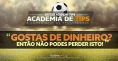 Novo vídeo em português do BRASIL está 5 ESTRELAS http://academiadetips.com/equipa/futebol-brasil/