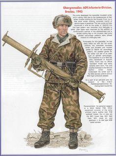 Military uniforms 16 HQ by FVSJ.deviantart.com on @DeviantArt