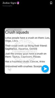 I am a capricorn and this is sooo true its painful Astrology Pisces, Zodiac Signs Sagittarius, Zodiac Sign Traits, Zodiac Star Signs, Zodiac Horoscope, Horoscope Signs, Zodiac Quotes, Astrology Signs, Zodiac Memes
