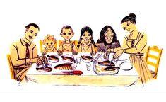 Πηγή εικόνας: cosmopoliti.com Πόσο έχει αλλάξει η ελληνική οικογένεια στα χρόνια της οικονομικής κρίσης; Η ανεργία, η οικονομική δυσπραγία και η αβεβαιότητα έχουν τεράστιο αντίκτυπο στην ψυχολογία των οικογενειών. Δεν είναι τυχαίο, άλλωστε, ότι κατά τα χρόνια της οικον