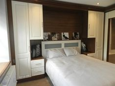 Ballyhar, Killarney, Co. Property Search, Bunk Beds, Furniture, Home Decor, Decoration Home, Loft Beds, Room Decor, Home Furnishings, Home Interior Design