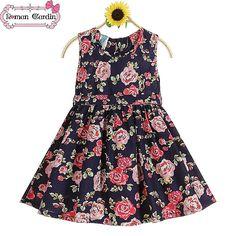 latest design baby frock dresses of the flower girls dresses age 10-Vestido de niña-Identificación del producto:1891655477-spanish.alibaba.com