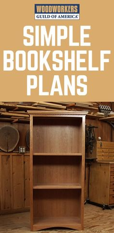 397 Best Book Of Woodworking Plans Images Woodworking Woodworking Plans Wood Diy