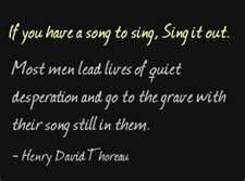 """How true...  