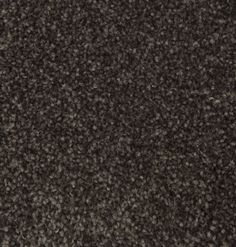 Pure Colour Fibre Fairmont Obsidian
