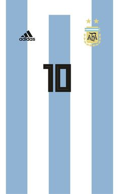 One of the greatest sporting events on earth is soccer, also called football in a lot of countries around the world. Messi Argentina 2018, Argentina Football, Football Memes, Football Kits, Football Soccer, Leonel Messi, Messi 10, Soccer Skills, International Football