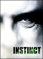 Instinct, Anthony Hopkins, Cuba Gooding Jr.