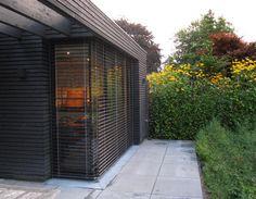 architect arend groenewegen verbouwing ritme in hout (21)