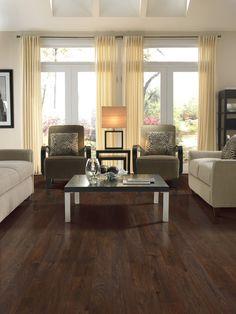 Mannington Laminate Flooring Reviews floor appeal hardwood flooring general contracting Mannington Restoration Laminate Flooring Reviews