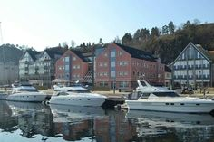 Foto.Arve Saastad Norway, Country, Rural Area, Country Music