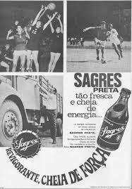 4dbfc9b4ee Resultado de imagem para publicidade lusalite 1920