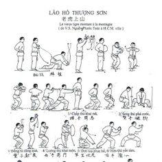 Lão Hổ Thượng Sơn