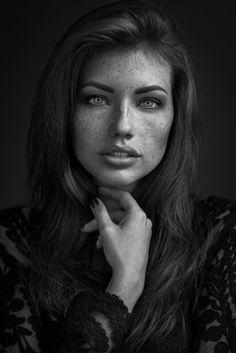 needlefm:   © Jack Høier | More Beauties here