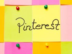 Pinterest in email marketing