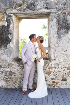 Our beautiful bride Kate in the Princeville!