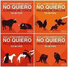 Ama a los animales ¡Haz la diferencia! #animales #derechos #liberación #animals #rights #liberation