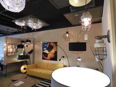 Home interior lights / ONLINE SHOP : click on this LINK ( www.rietveldlicht.nl ) Verzendkosten gratis . Showroom winkel . Klik 2 keer op de foto voor een hele grote foto .  . Woonkamer verlichting , keuken lamp - slaapkamer lamp - kantoor . Keuze uit meer dan 3000 artikelen in verlichting in onze webwinkel . Ook meubels, maar die kan je alleen maar bezichtigen en bestellen in onze winkel ( schilderijen, eettafel stoelen , eettafels , banken ) .