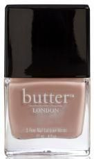 Butter London Yummy Mummy - millies.ie