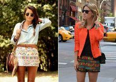 moda verão 2014Tendências em estampas para a moda verão 2014 http://vilamulher.terra.com.br/moda/estilo-e-tendencias/tendencias-em-estampas-para-a-moda-verao-2014-14-1-32-2806.html
