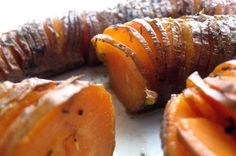 Gasztroblog, életmódblog, magyar és nemzetközi konyha fotókkal Gastro, travel, photo Sushi, Carrots, Vegetables, Ethnic Recipes, Food, Diet, Carrot, Vegetable Recipes, Eten
