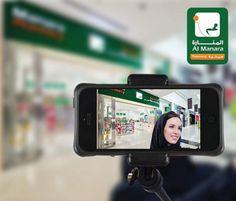 #TakeSelfieAndWinContest 👍📸📲 We Are Coming Back! Are You Excited?  #dubai #alain #abudhabi #fujairah #sharjah #rasalkhaimah #ajman