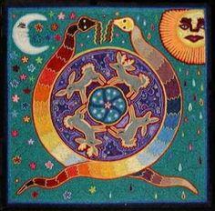 Il Respiro della Terra, della Luna, delle Stelle - Varese, Venerdì 25 Aprile ore 18.30 (durata circa 1 ora e mezza)