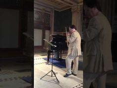 G.Verdi - Il Trovatore - Claudio Ferrarini & Luigi Fontana