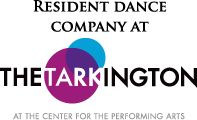 Gregory Hancock Dance Theatre is THE Resident Dance Company at The Tarkington The Center for the Performing Arts