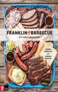 ladda ner FRANKLIN BARBECUE : ETT GRILLMANIFEST pdf mobi epub gratis