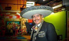 "Programa de Tv  ""V DE VENEGAS"" En canal 66 de Mexicali B.C.  Nov-2014 - Google Fotos"