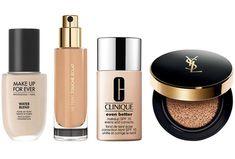 Бьютихакер недели: 5 правил макияжа зимой от Алены Лапиной