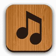 Ringtones For Android Free, Mobile Ringtones, App, Apps